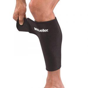 Mueller Adjustable Calf Shin Support