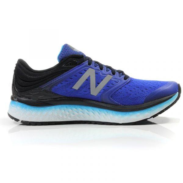 New Balance Men's Fresh Foam 1080v8 Running Shoe Back