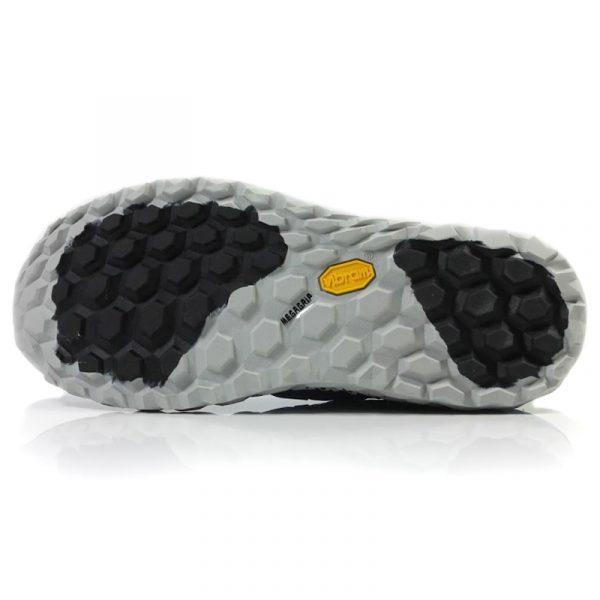 New Balance Fresh Foam Hierro v3 Men's Trail Shoe sole