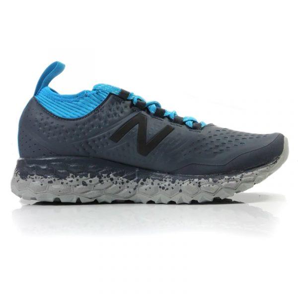 New Balance Women's Fresh Foam Hierro v3 Trail Shoe Back