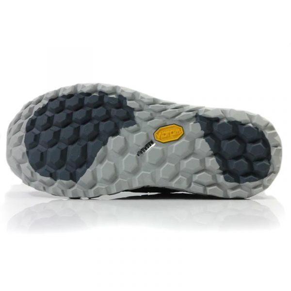 New Balance Women's Fresh Foam Hierro v3 Trail Shoe Sole
