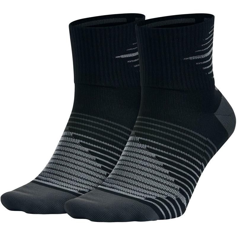 Nike Anti-Blister Unisex Running Sock 2