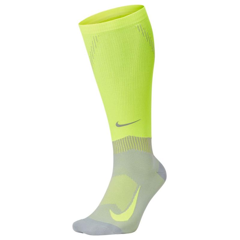 80dd1671d Nike Elite Lightweight Unisex Compression Sock | The Running Outlet