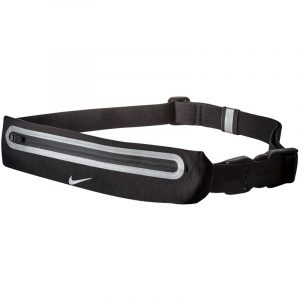 Nike Lean Running Waistpack Front