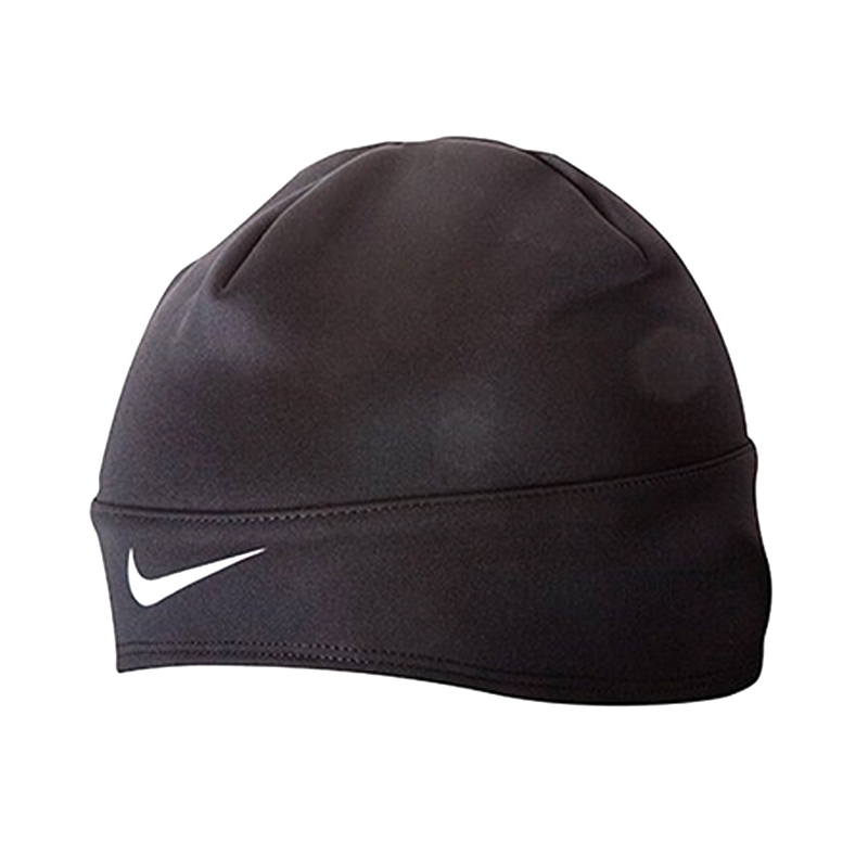 authorized site sale retailer good Nike Dri-Fit Run Men's Hat and Glove Set | The Running Outlet