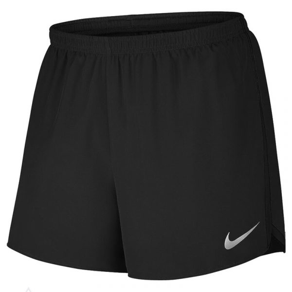 Nike Dry Men's Running Short Front