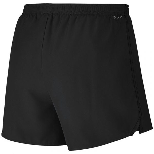 Nike Dry Men's Running Short Back