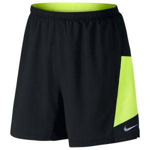 Nike Flex 2in1 Men's Running Short Front