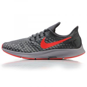 Nike Air Zoom Pegasus 35 Men's Running Shoe Side
