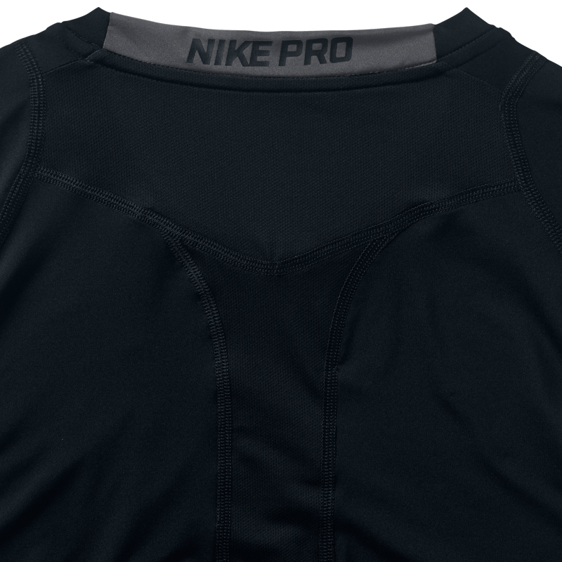 1dbba57f Nike Pro Cool Sleeveless Men's Compression Top | The Running Outlet