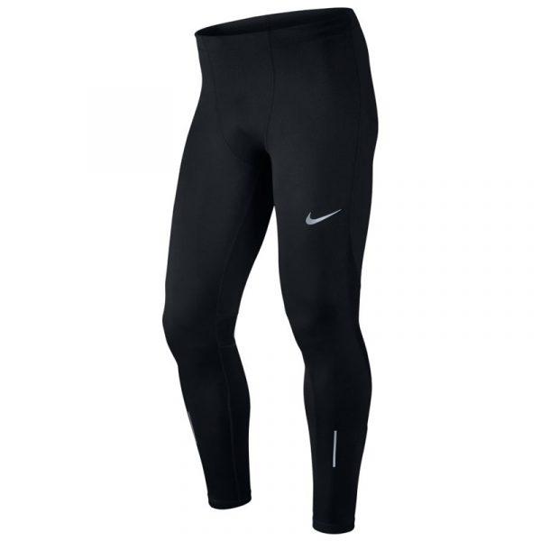Nike Men's Running Tight 010 Front