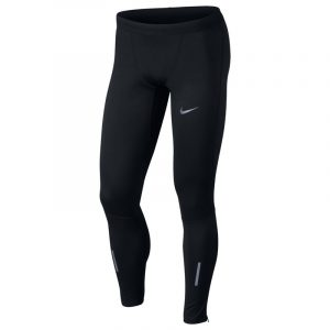 Nike Shield Tech Men's Running Tight Front