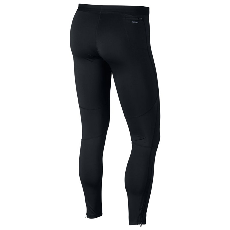 3493232196284 Nike Shield Tech Men's Running Tight | The Running Outlet