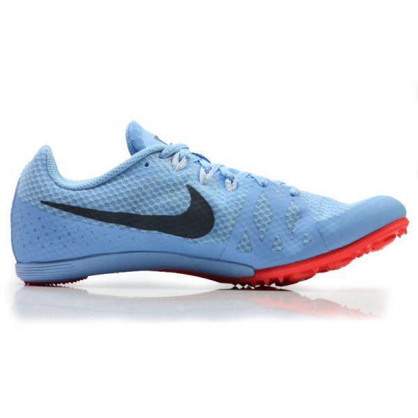 Nike Zoom Rival Men's Track Spike Back