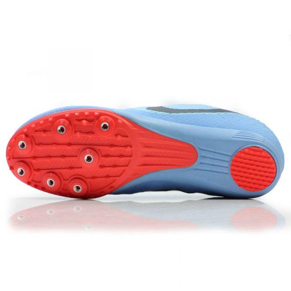 Nike Zoom Rival Men's Track Spike Sole