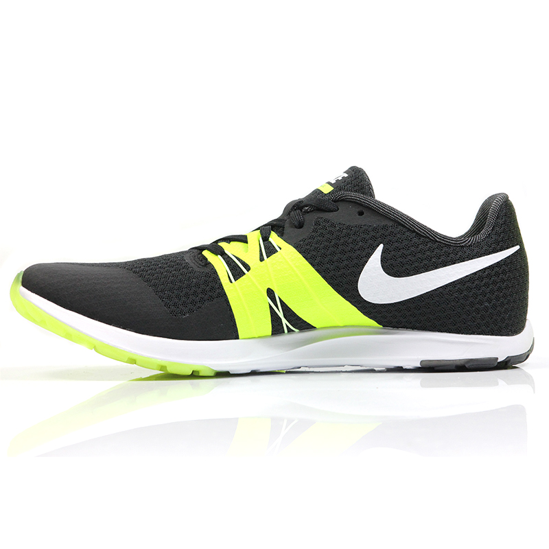 more photos 3676e 67f8d Nike Zoom Rival XC Mens Cross Country Spike Side