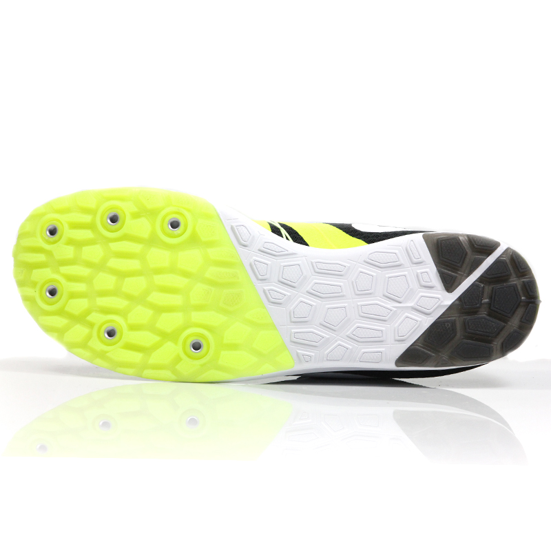 new concept fafa4 68ead Nike Zoom Rival XC Men s Cross Country Spike Sole
