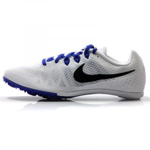 Nike Rival MD Unisex Racing Spikes Side