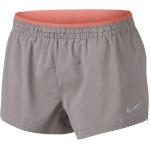 Nike EVT 3inch Women's Running Short 215 Front