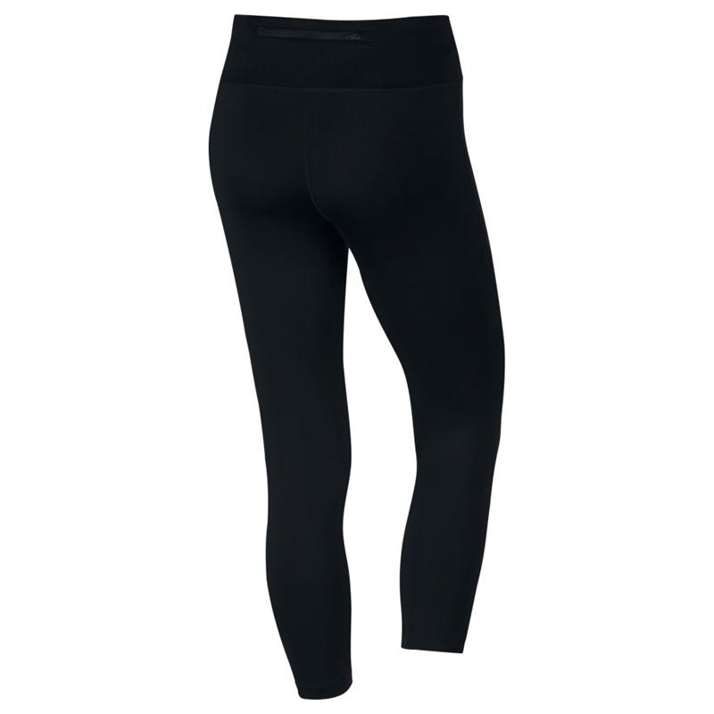 f6e2648ac74d Nike Essential Women s Running Tight