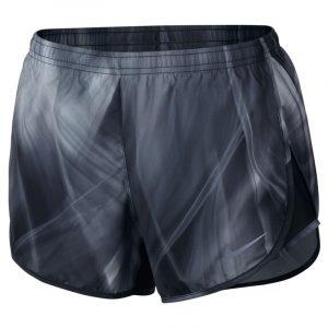 Nike Dry Modern Tempo Women's Running Short Front