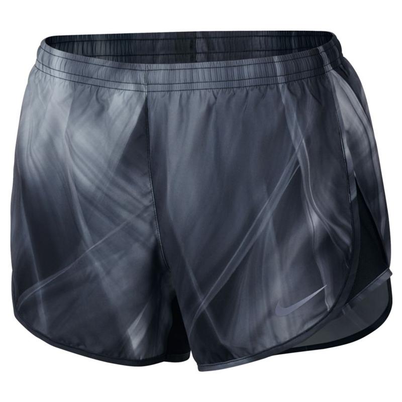 f255126d6fa2 Nike Dry Modern Tempo Women s Running Short Front