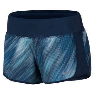 Nike Dry 3inch Women's Running Short Front