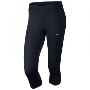 Nike Essential Women's Running Capri Front
