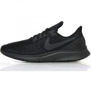 36203dbcb01 Nike Women s Air Zoom Pegasus 35 Running Shoe
