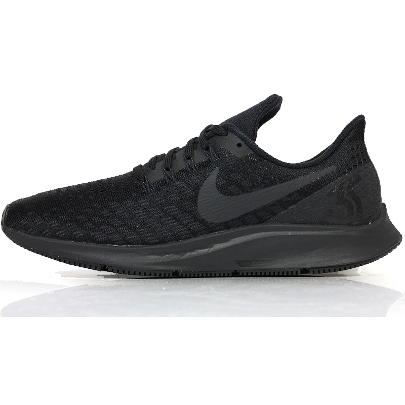 ddcd6b66fc73d Nike Air Zoom Pegasus 35 Women's Running Shoe | The Running Outlet