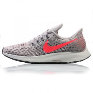 Nike Air Zoom Pegasus 35 Women's Running Shoe Side