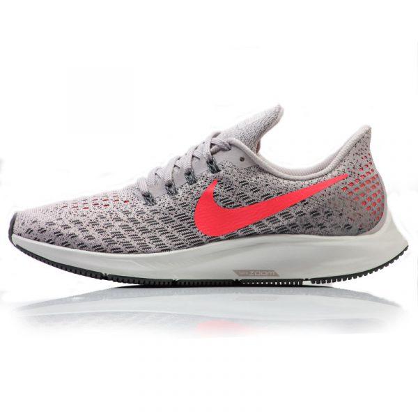 Nike Air Zoom Pegasus 35 Women's Running Shoe Side