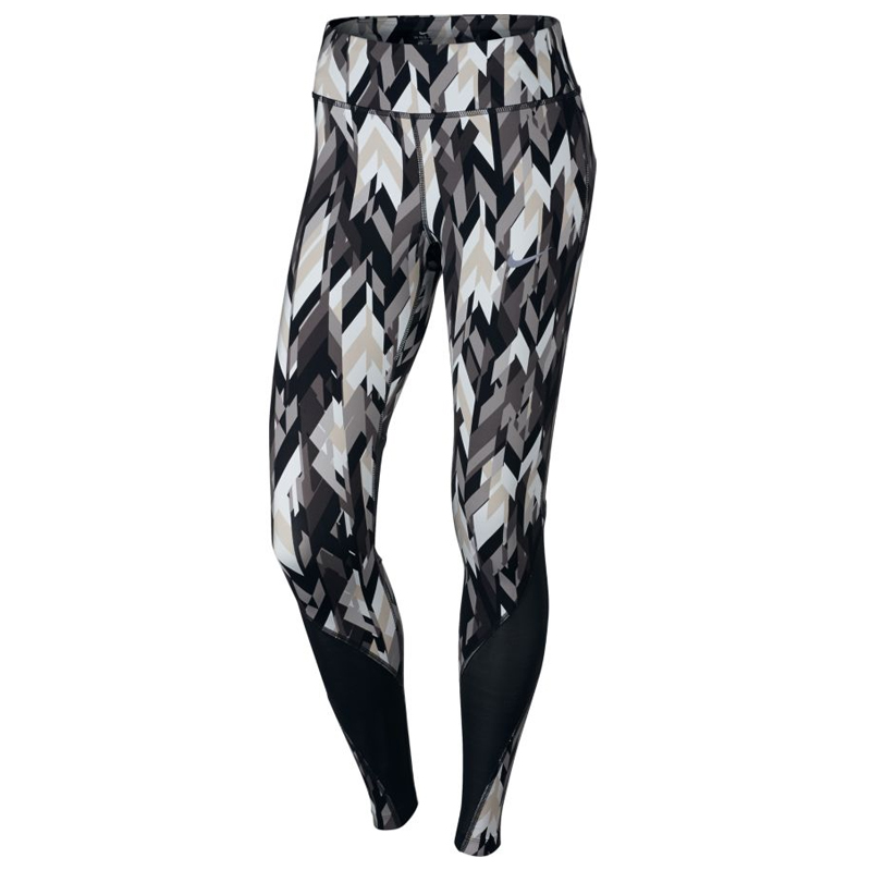 87cbf83518bc0b Nike Women's Power Epic Lux Running Tight | The Running Outlet