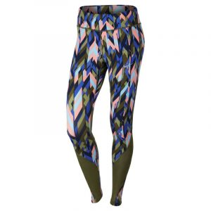 Nike Women's Power Epic Lux Running Tight Front