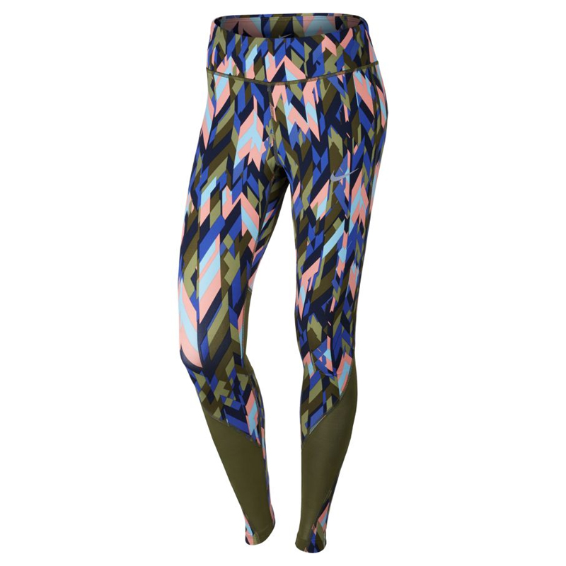 Nike Women s Power Epic Lux Running Tight Front 56aba401b