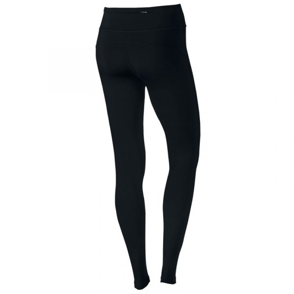 Nike Women's Power Epic Lux Running Tight Back