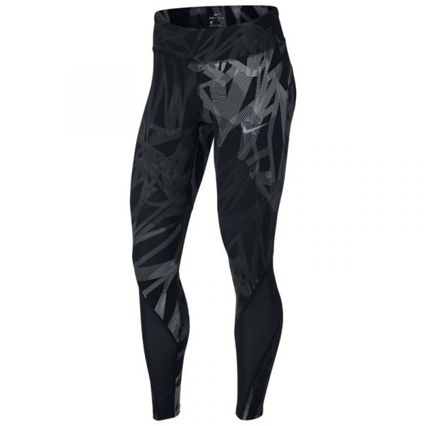 Nike Power Epic Lux Women's Running Tight Front