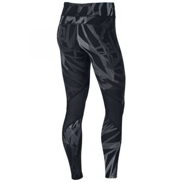 Nike Power Epic Lux Women's Running Tight Back