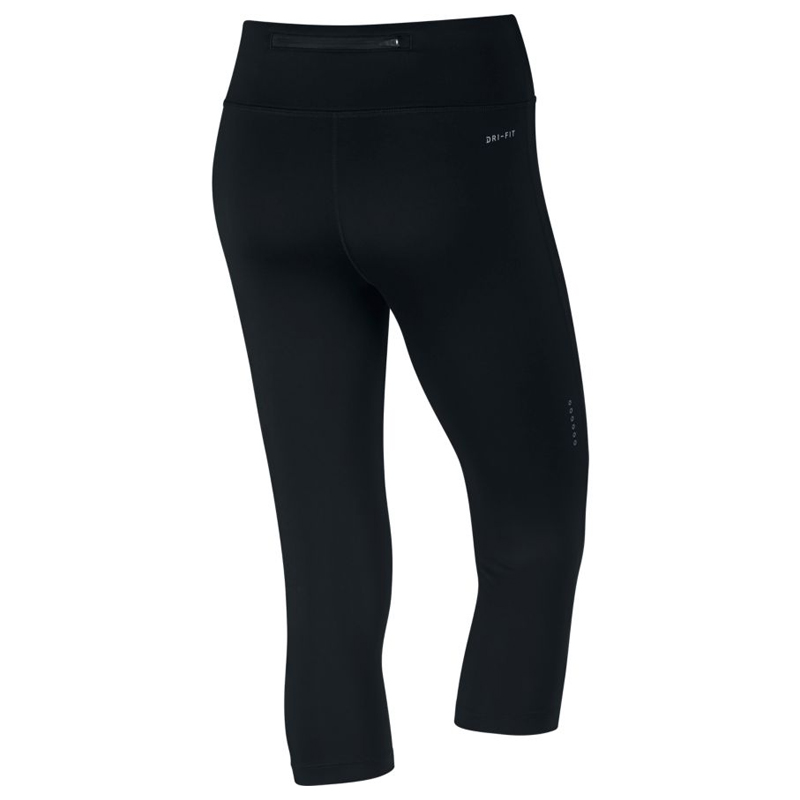 e4a00209b7bc Nike Power Essential Women s Running Capri Back