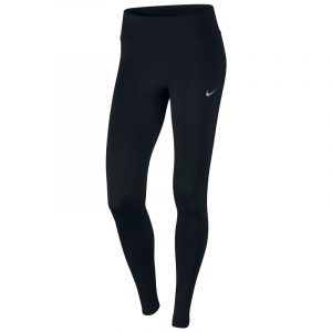 Nike Power Essential Women's Running Tight
