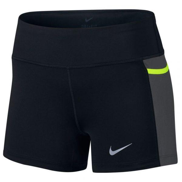 Nike Power Women's Running Short Front