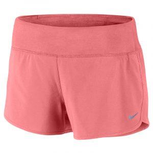 Nike Rival 2inch Women's Running Short Front