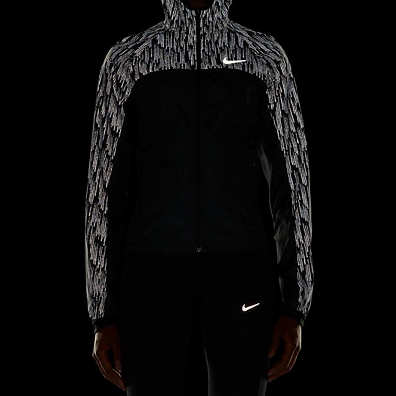 Nike Shield Flash Racer Women s Jacket Flash detail d6f9ec81a