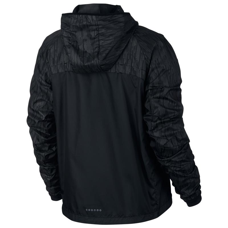 038fdd5d26fb Nike Shield Flash Racer Women s Jacket