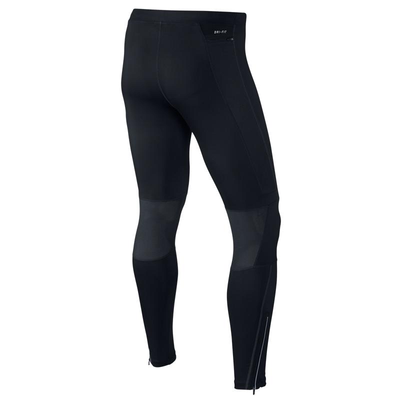d6948ea67045 Nike Dri-Fit Essential Men s Running Tight