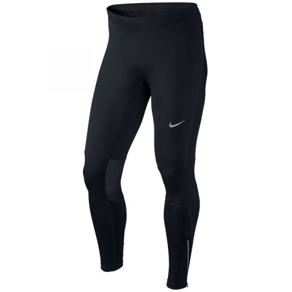 Nike Dri-Fit Essential Men's Running Tight Front