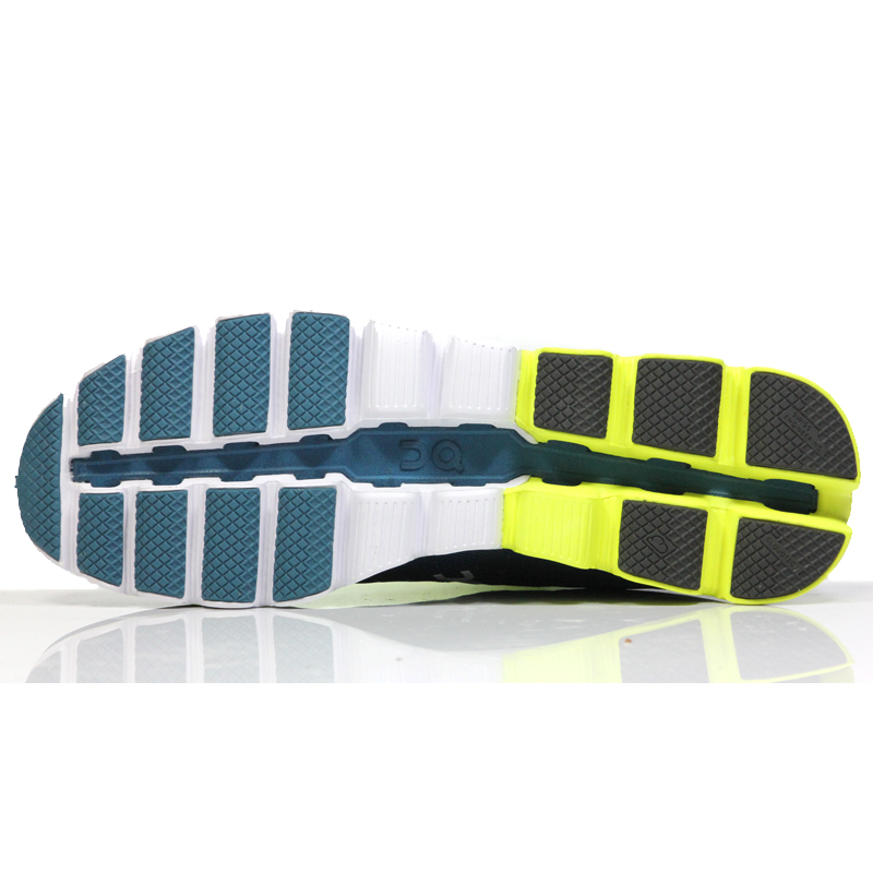 242038812a7bb On Cloudflow Men's Running Shoe | The Running Outlet