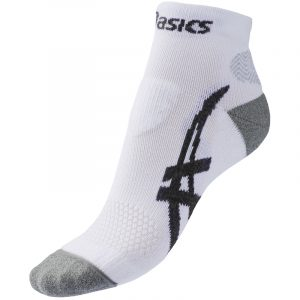 Asics Women's Kayano Running Sock