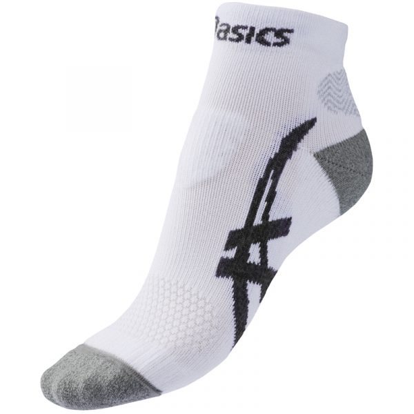 Asics Women's Kayano Running Sock
