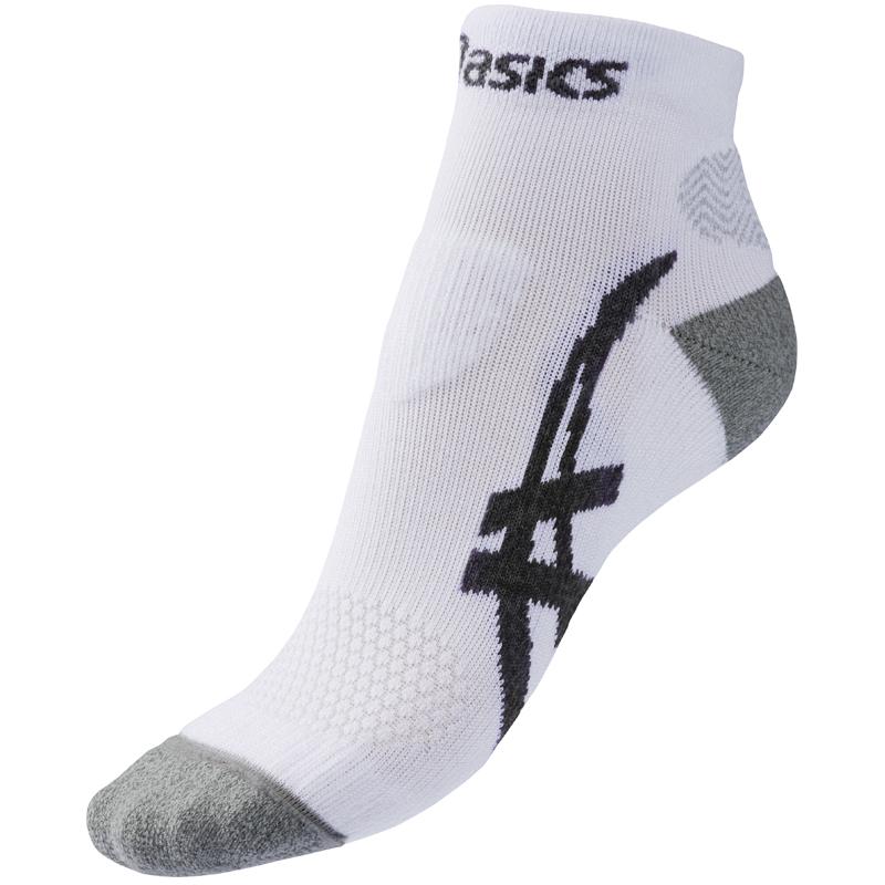 Asics Kayano Women's Running Sock | The
